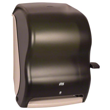 Sca Tork 174 Lever Auto Transfer Hand Towel Roll Dispenser
