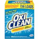 OxiClean™ Stain Remover - 7.22 lb.