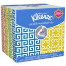 Kimberly-Clark® Kleenex® Facial Tissue Pocket Pack